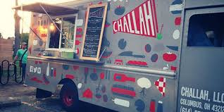 New Food Truck Offers Jewish Comfort Food Favorites - The ... Show Notes 100811 Street Food In Columbus Wcbe Foodcast Graeters Truck Graeters614 Twitter Uptown Inaugural Food Truck Festival In Woodruff Park Columbusga Maanas Trucks Roaming Hunger Festival Cbus Fest On Thanks Nikosstreeteats For 2018 Wraps Ohio Cool Truck Wrap Designs Brings Reviews Facebook Explorers Club New Additions To The Restaurant Cmh Winterthemed Festival Will Arrive This Weekend