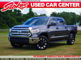 Toyota Tundra Trucks For Sale In Rincon, GA 31326 - Autotrader Rincon Chevrolet Inc Is A Dealer And New Car Rush Truck Center Oklahoma City Commercial Youtube Scotch Bonnet 510 On Twitter Restaurant Food Truck Open Today Scania Ericsson Join Forces To Improve Transport Efficiency Dealership Savannah Ga Pooler Richmond Hill Fire Chief Receives Prestigious Award Valley Roadrunner Franklin Buick Gmc In Statesboro New Used Vehicle Service Gallery Alloy Wheel Forging Fuel Custom Png 2018 Honda Fourtrax Atvs Greenville Nc Stock Number Chef Ob Special Ackeeandsaltfish