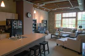 Warehouse Loft Apartment Design - Google Search   Lofts ... Capvating Industrial Loft Apartment Exterior Images Design Sexy Converted Warehouse In Ldon Goes Heavy Metal Curbed 25 Apartments We Love Fresh Awesome The Room Ideas Renovation Sophisticated Nyc Best Inspiration Old Becomes Fxible Milk Factory College Station Tx A 1887 North Melbourne Shockblast Large Modern Used Interior Lofts It Was 90 A Night Inclusive Of Everything And Surry Hills Darlinghurst Nsw Rentbyowner Mod Sims Corrington Mill