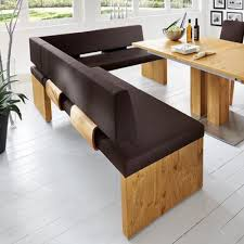 venjakob impuls hochwertige sitzbänke in vielen