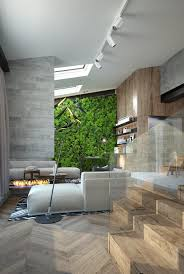 Designs By Style: Mirrored Black Interior Design - Homes With ... Unique Design Homes With Curvy Roofline And Wooden Deck Home House Exterior Design On Decorating Ideas With Picture Of Modern House Philippines 2014 Modern Spanish Style Paint Youtube Martinkeeisme 100 Homes Images Lichterloh Colonial Simple Classic New Designs Curvy Roofline And Wooden Deck Architecture Attractive Round Glass Wood Small Toobe8 Warm Nuance Designer Fargo Luxury Beautiful Country Nsw