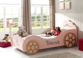 tickers chambre fille princesse lit fille princesse lit fille lit fille princesse