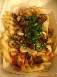 Koja Kitchen | Veggie Truckin' Phillys Pasian Food Tasure The Koja Grille Foodboss Order Koja Kitchen Truck San Carlos Ca Amandas Memoranda 52 Weeks Of Tacos In Jose Kamikaze Fries 2 Best Trucks Bay Area Visual Menureviews By Blogginstagrammers Truck Is Hiring Diwasherprepline Cookc Kitchens First Francisco Restaurant Location Now Open Alist Evolution A Foodie Off The Grid And Super Duper Burger Passport Xpress Magazine 14 Restaurants You Need To Visit From Diners Drive Gay Gastronaut