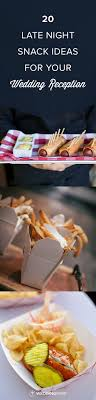 25+ Cute Wedding Reception Food Ideas On Pinterest | Easy Wedding ... Best 25 Barn Weddings Ideas On Pinterest Reception Have A Wedding Reception Thats All You Wedding Reception Food 24 Best Beach And Drink Images Tables Bridal Table Rustic Wedding Foods Beer Barrow Cute Easy Country Buffet For A Under An Open Barn Chicken 17 Food Ideas Your Entree Dish Southern Meals Display Amazing Top 20 Youll Love 2017 Trends