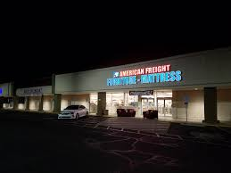 Furniture and Mattress Store in Phoenix AZ