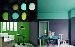 association couleur peinture chambre simplement simple association de couleur avec le gris association de