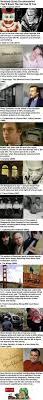 Toynbee Tiles Documentary Youtube by Best 10 Scary Documentaries Ideas On Pinterest Documentaries