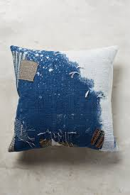 Pier One Decorative Pillows by Decorations Cute Anthropologie Pillows For Any Room