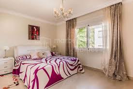 schöne 6 schlafzimmer villa mit meerblick in marbesa marbella ost