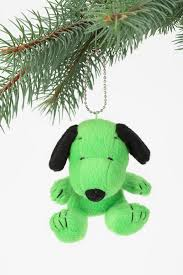 Charlie Brown Christmas Tree Cvs by 121 Best Peanuts Christmas Images On Pinterest Peanuts Snoopy