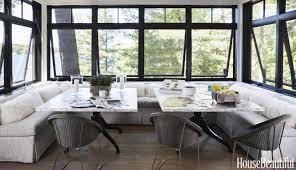 100 Lake Cottage Interior Design Ontario Er Anne Hepfer