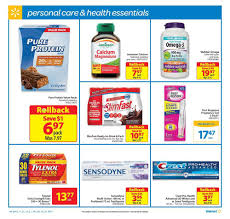 Walmart Coupon Canada - New Balance Kohls New Walmart Coupon Policy From Coporate Printable Version Photo Centre Canada Get 40 46 Photos For Just 1 Passport Photo Deals Williams Sonoma Home Online How To Find Grocery Coupons Online One Day Richer Coupons Canada Best Buy Appliances Clearance And Food For 10 November 2019 Norelco Deals Common Sense Com Promo Code Chief Hot 2 High Value Tide Available To Prting Coupon Sb 6141 New Balance Kohls