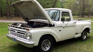 1966 Ford 100 2-Owner Local Truck Restored Every Day Driver For ... Loughmiller Motors 2006 Chevrolet 1500 Crew Cab 1lt 2 Owner Local Trade 2wd Truck Used 2016 Ford F250 Xlt One 4x4 For Sale 2017 Chevrolet Silverado Lt One Owner Accident Free Local Ford F150 Vehicle Walt Morris Legends Craigslist Monroe Michigan Cars And Trucks Fsbo Food Disappointed In Roar On The Shore Erie Lovely Pickup Sale By In California 7th And 2014 Toyota Tacoma Sr5calone Owner Nthshore