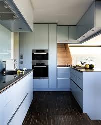 fotostrecke die offene küche bild 7 schöner wohnen