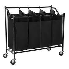 Sterilite 4 Drawer Cabinet Kmart by Shop Amazon Com Laundry Baskets