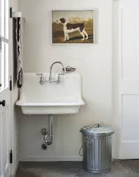 Kohler Utility Sink Wood Stand by Amanda Pays And Corbin Bernsen Laundry Room Sink Laundry Room