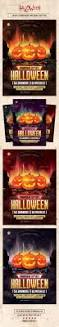 Is Halloween A Satanic Holiday by Satanic Download Nullz Gfx U0026 Video