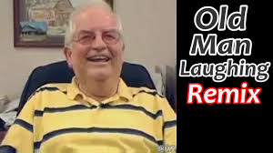 Funny Old Man Laughing (Remix Compilation) - YouTube Buster Keaton Wikipedia Youve Heard The Old Saying Dying Is Easy Comedy Hard Comedy Club Jacksonville Comedians Stand Up About Love Short Story By Anton Chekhov Celebrity Drive Comedian Bill Engvall And His Tesla Motor Trend Every Joke From Airplane Ranked Bullshitist Nipsey Russell Actor Biographycom Arts Preview Transgender Gay Laugh It Up At Amp In The Barn Theater Youtube Newt Gingrich Profile Esquire On Amazoncom 100yearold Man Who Climbed Out Window Veteran Tim Conway Looks Back Whats So Funny Todaycom
