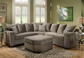 Ikea Sectional Sofa Bed Instructions by Perfect Picture Of Leather Sofa Beds Next Design Of Ikea Vilasund