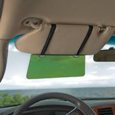 Sun Visor Extender - Car Sun Visor Extension - Outdoor - Walter Drake Best Sun Visors For Truck Amazoncom Iveco Daily 042014 Onwards Van Sun Visor Lund Visor Install 1994 Ford F250 Youtube Striker Windshield Drop Exterior Fiberglass Sunvisors 4x4 Accsories Tyres New Aftermarket Visors Most Medium Heavy Duty Trucks 092013 Toyota Corolla Updated Design Genuine External Alinum Mesh Vw T2 Car Goggles For Driver Day And Night Anti Dazzle Mirror 1948 1953 Chevrolet Gmc Truck Fulton Visor Exterior Windshield Mack 13 Sunvisor Granite Mack Browse By Brands Visors