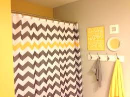Guest Bathroom Decor Ideas Pinterest by Best 25 Yellow Bathroom Decor Ideas On Pinterest Guest Stunning