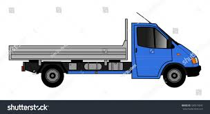 Flatbed Truck Stock Illustration 330515042 - Shutterstock Flatbed Truck Rentals Dels 10144 1995 Intertional 18 Truck Used 2011 Kenworth T800 Flatbed Truck For Sale In Ms 6820 Ideas 23 Mobmasker Transport Flat Bed Front Angle Stock Picture I1407612 3d Model Horse Economy Mfg Watch Dogs Wiki Fandom Powered By Wikia Illustration 330515042 Shutterstock Royalty Free Vector Image Vecrstock Ledwell Bedford Mk 1972 Model Hum3d