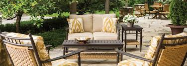 Lloyd Flanders Patio Furniture Covers by Lloyd Flanders Low Country Collection Usa Outdoor Furniture