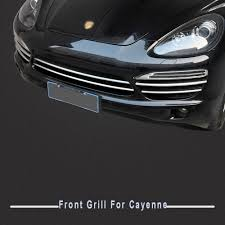 2008 Porsche Cayenne Floor Mats by Compare Prices On 2013 Porsche Cayenne Online Shopping Buy Low