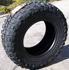 100 Tires For Trucks Truck Rv Vs Truck