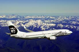 Alaska Airlines Promo Code & Mileage Plan Offers (2019) American Airlines Coupon Code Number Pay For Flights With Ypal Credit Alaska Mvp Gold 75k Status Explained Singleflyer Credit Card Review Companion Certificate How To Apply Flight Network Promo Code Much Are Miles Really Worth Our Fly And Ski Free At Alyeska Official Orbitz Promo Codes Coupons Discounts October 2019 Air Vacations La Cantera Black Friday Klm Deals Promotions Dr Scholls Coupons Printable 2018 Airline Flights Codes 2017 Otrendsnet The Ultimate Guide Getting Upgraded On
