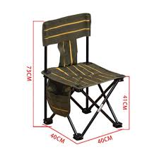 Camping Furniture Outdoor Lounge Chair Multi-function ... Portable Camping Square Alinum Folding Table X70cm Moustache Only Larry Chair Blue 5 Best Beach Chairs For Elderly 2019 Reviews Guide Foldable Sports Green Big Fish Hiseat Heavy Duty 300lb Capacity Light Telescope Casual Telaweave Chaise Lounge Moon Lweight Outdoor Pnic Rio Guy Bpack With Pillow Cupholder And Storage Wejoy 4position Oversize Cooler Layflat Frame Armrest Cup Alloy Fishing Outsunny Patio