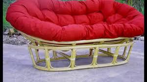 Oversized Papasan Chair Cushion by Furniture Papasan Chair Base For Unique Lounge Chair Design Ideas