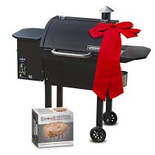 Brinkmann Electric Patio Grill by Outdoor Grills Amazon Com