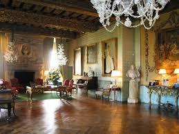 chambres d hotes au chateau chambres d hôtes château de brissac chambres d hôtes brissac quincé