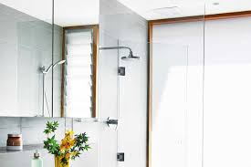 Best Plant For Bathroom Australia by Bathroom Design Ideas Tips And Styling Including The Latest