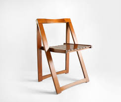 Cosco Flat Folding High Chair by Seat5994 U0027s Soup