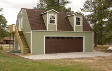 praiseworthy tuff shed colorado boulder tuff shed garages