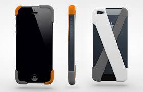 Unique Quirky iPhone 5 Cases — Gad mac
