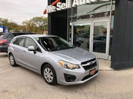 We Sell Autos   Winnipeg Used Car Dealer Rockymountainyetievanston Hash Tags Deskgram Earn Aeroplan Miles With Toyota Ken Shaw Toronto New Chevrolet Sales Buy A Used Chevy Near Salt Lake City Ut Trucks For Flatbed Sale Amazoncom Motormax 1992 454ss Pickup Truck 124 Scale Stericycle Wikipedia Premier Auto Home Facebook For Provo Watts Automotive Food Youtube Car Accsories Automobile And Car Insurance Part 2 Utahs Only Classic Scrap Yard Being Forced Out To Make Way
