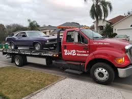 Orlando, FL Bhb Towing And Recovery | Find Bhb Towing And Recovery ... Jgf 24hr Towing 2210 Vine St Baltimore Md 21223 Ypcom Crouchs Wrecker Equipment Sales Home Facebook Roofing Orlando Truck Russ Noyes Roofing Tow Trucks For Sale In Alberta Orlando Florida Show 2016 Mega Youtube Service For Fl 24 Hours True Roadrescue247 Truck Roadside Assistance In Company Owner Shot Killed Police Say Hes Got A Gun Says 911 Caller Tow Homicide Collisions With Trucks Have Ama Urging Caution Bhb Towing And Recovery Find