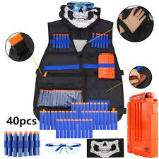 Amazon: Tactical Vest Kit For Nerf Guns N-Strike Elite ... Sprayground Coupon Code Coupon Stack On Nuwave 6quart Air Fryer At Kohls The Harbor Freight Coupons Expiring 62518 5 New Free Item Mypoints Discount Danner Work Boots Walmart Code Jan 2018 Swiggy Sellier Bellot 303 British 150 Grain Sp Ammo 20 Round Box Sb303b 1299 Ammunition News Page 6 Of 83 Discount Supervillain Steven Universe Boyds Gun Stocks Hashtag 420uponcode Sur Twitter Days Inn Google Pay Promo Generator Lax Ammo Diapersom