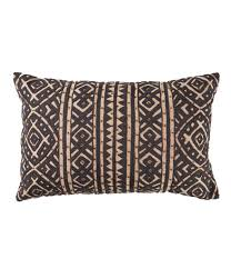Pillow : My Pillow.com Promo Code Pottery Barn Throw Pillows Long ... Pottery Barn Kids Promo Code September 2017 Youtube Pottery Barn Kids Design A Room 10 Best Room Fniture Buffet Decorating Ideas Pinterest Win A 000 Living Ikea Fails Diy Blanket Ladder For Babys Nursery Beautiful Canopy Bed Suntzu King Buy More Save Sale Up To 25 Off 2601 Best Savings4me Images On Coupons Printable Now Booking For Party Box Session Big Bash Photo Pillow My Pillowcom Throw Pillows Long Coupon 15 Percent Off Buffalo Wagon Albany Ny All About Collection And Favorite Nike Cyber Monday Ad Page 1 Picturesque Lyft Coupon
