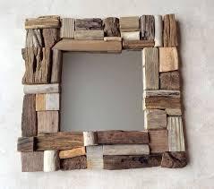 cadre en bois flott n15 concernant cadre photo bois flotté