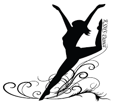 Jazz Dance Coloring Pages And Pictures Imagixs