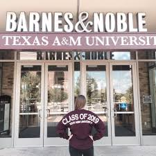 Texas A&M Bookstore On Twitter: