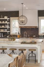 Full Size Of Kitchenawesome Farmhouse Kitchen Decor Style Design