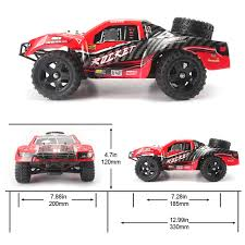 Amazon.com: Traxxas Wikipedia 360341 Bigfoot Remote Control Monster Truck Blue Ebay The 8 Best Cars To Buy In 2018 Bestseekers Which 110 Stampede 4x4 Vxl Rc Groups Trx4 Tactical Unit Scale Trail Rock Crawler 3s With 4 Wheel Steering 24g 4wd 44 Trucks For Adults Resource Mud Bog Is A 4x4 Semitruck Off Road Beast That Adventures Muddy Micro Get Down Dirty Bog Of Truckss Rc Sale Volcano Epx Pro Electric Brushless Thinkgizmos Car