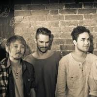 Ceilings Local Natives Live by Local Natives Scenewave Com