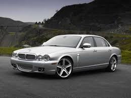 Cheapest Used Jaguar Cars Jaguar XK Jaguar XJ