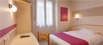 chambre virtuelle visite virtuelle de l hôtel institut de grenoble hotel grenoble